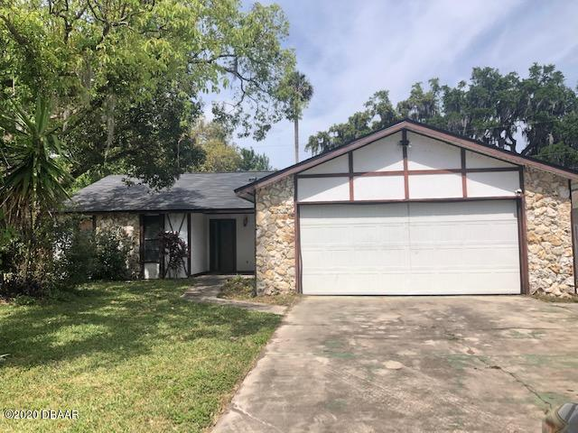 One of Holly Hill 3 Bedroom Homes for Sale at 1026 W Indian Oaks