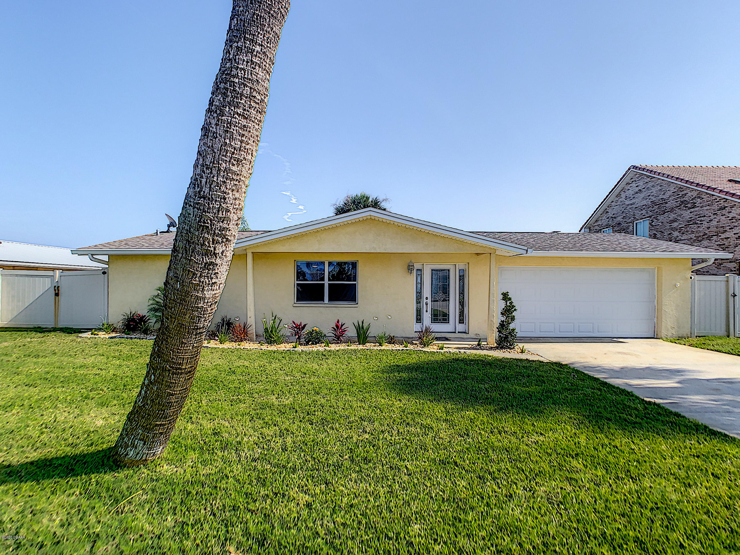 One of Ponce Inlet 2 Bedroom Homes for Sale at 135 Anchor Drive