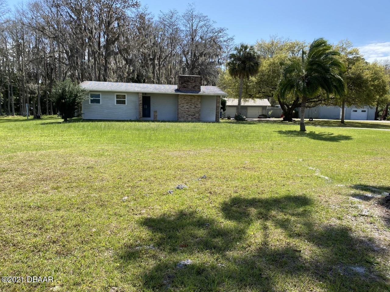 1711 Taylor Road, Ponce Inlet, Florida