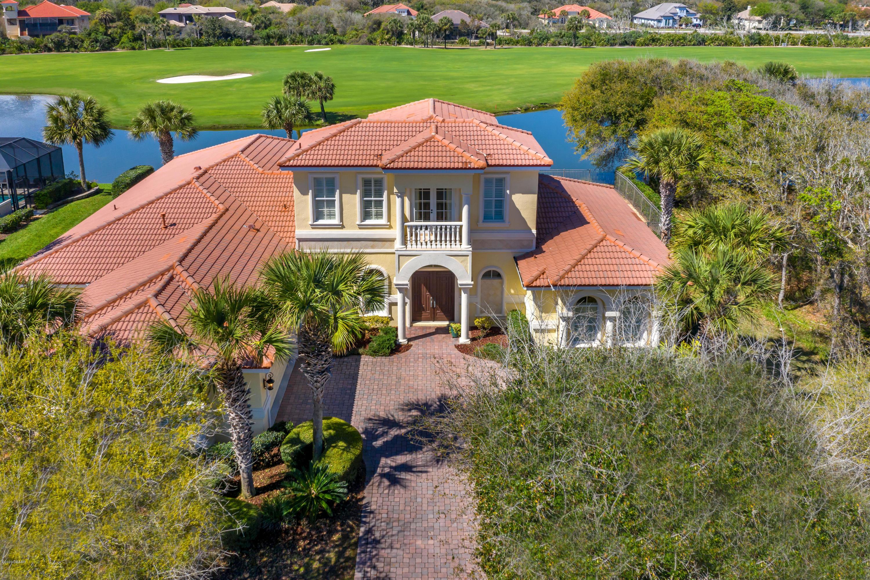 49 Northshore Drive, Palm Coast, Florida