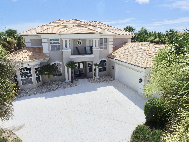 87 Island Estates Parkway, Palm Coast, Florida