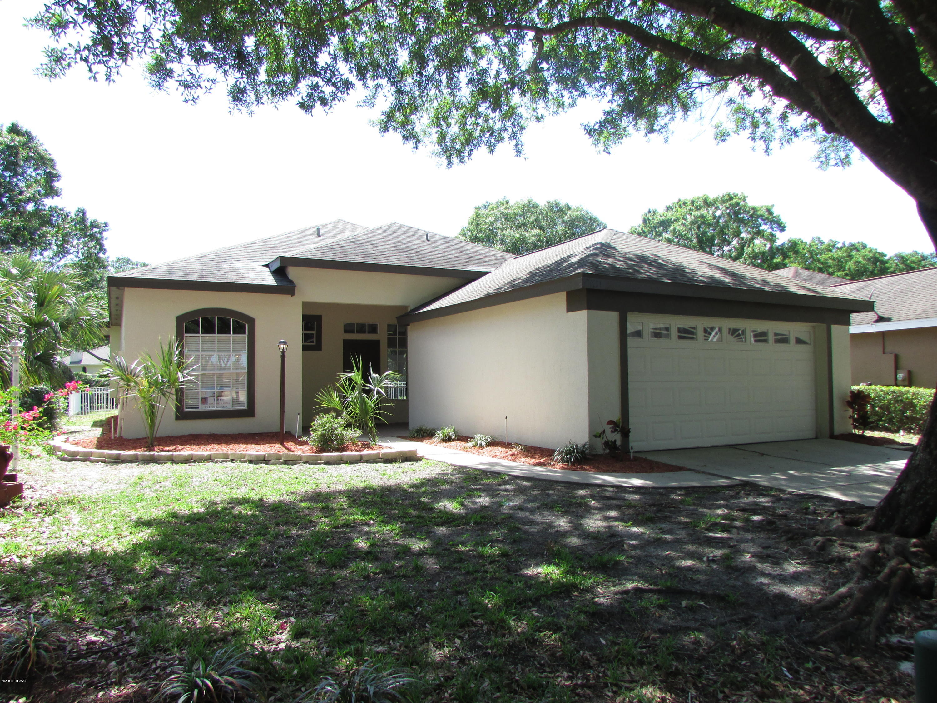 1451 Finsbury Court, Lake Mary in Seminole County, FL 32746 Home for Sale