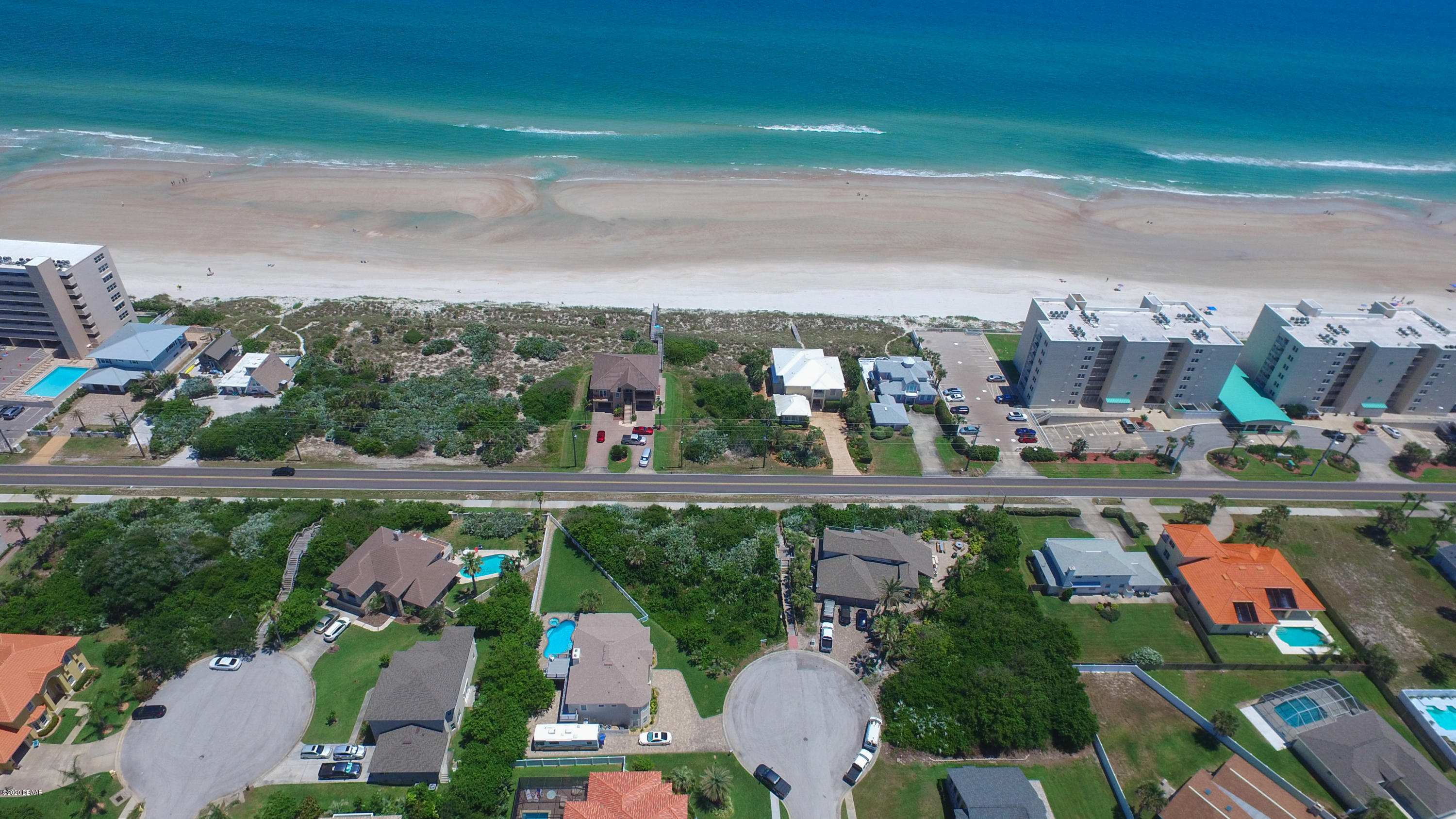 30 Sundunes Circle, one of homes for sale in Ponce Inlet