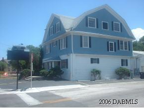 Real Estate for Sale, ListingId: 20340286, Daytona Beach,FL32114
