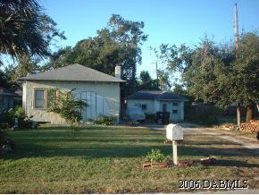 Real Estate for Sale, ListingId: 20340278, Daytona Beach,FL32114