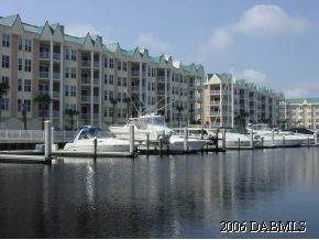 Real Estate for Sale, ListingId: 18953556, Ponce Inlet,FL32127