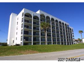 primary photo for 30 Inlet Harbor Rd 403, Ponce Inlet, FL 32127, US