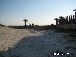 Land for Sale, ListingId:20340697, location: 4615 Van Kleeck Dr New Smyrna Beach 32169