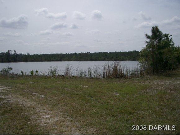 Real Estate for Sale, ListingId: 20340646, Daytona Beach,FL32114