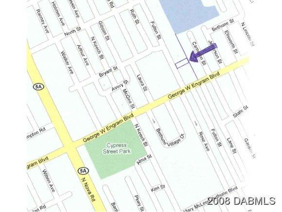 Real Estate for Sale, ListingId: 20341465, Daytona Beach,FL32114