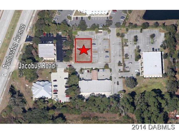 Real Estate for Sale, ListingId: 18952974, Pt Orange,FL32127