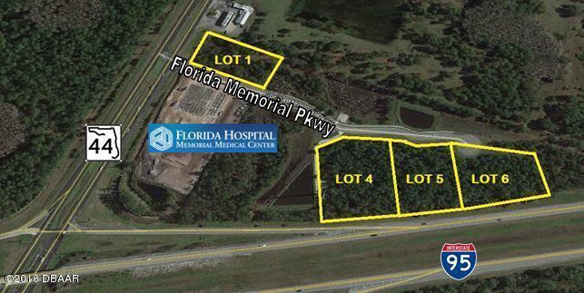 Real Estate for Sale, ListingId: 20340320, New Smyrna Beach,FL32168