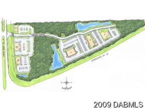 Land for Sale, ListingId:20340321, location: 0 Sr 44 & I-95 New Smyrna Beach 32168