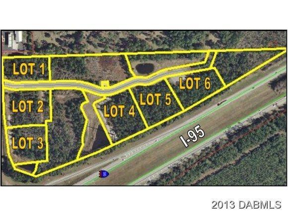 Real Estate for Sale, ListingId: 20340331, New Smyrna Beach,FL32168
