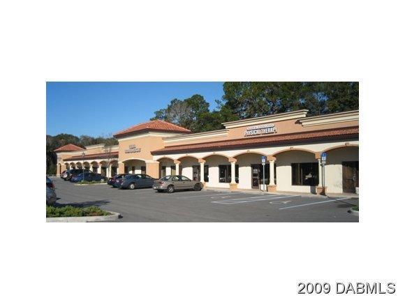 Real Estate for Sale, ListingId: 18952961, Ormond Beach,FL32174