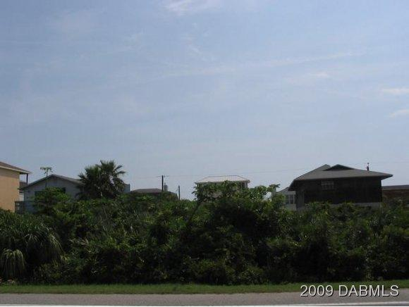 Real Estate for Sale, ListingId: 20340699, New Smyrna Beach,FL32169