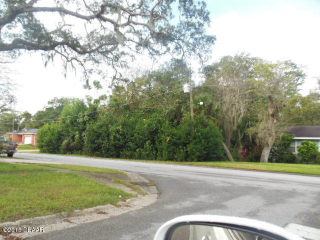 Real Estate for Sale, ListingId: 18952791, Ormond Beach,FL32174