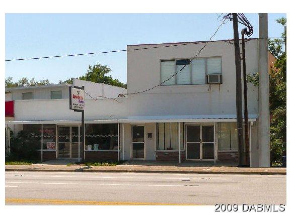 Real Estate for Sale, ListingId: 20340337, Daytona Beach,FL32114