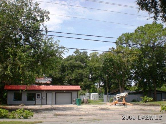 Real Estate for Sale, ListingId: 18955602, Holly Hill,FL32117