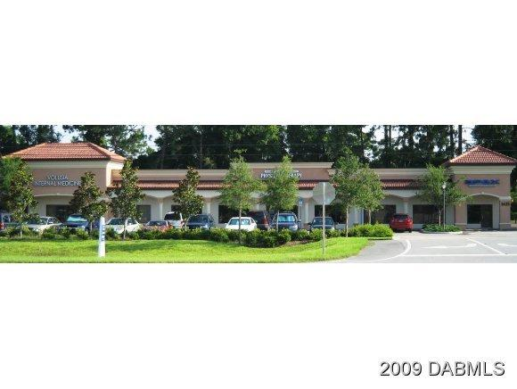 Real Estate for Sale, ListingId: 18952967, Ormond Beach,FL32174