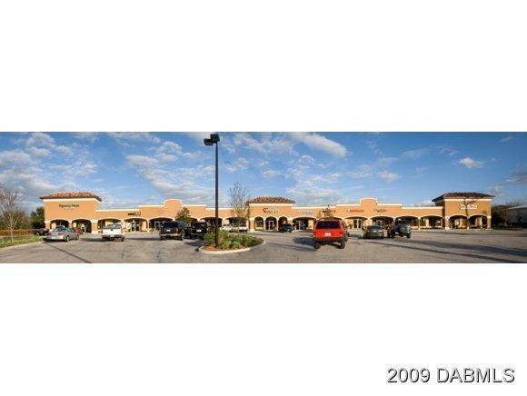 Real Estate for Sale, ListingId: 18952969, Ormond Beach,FL32174