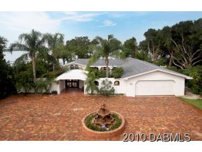 primary photo for 3100 Peninsula Dr S, Daytona Beach, FL 32118, US