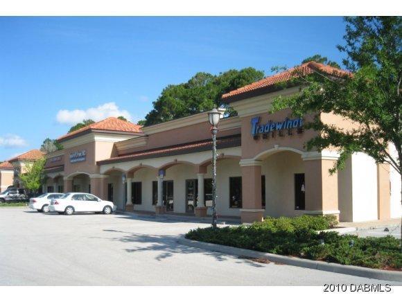 Real Estate for Sale, ListingId: 18953040, Ormond Beach,FL32174