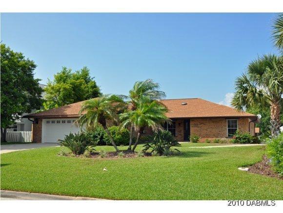 Real Estate for Sale, ListingId: 20341024, New Smyrna Beach,FL32169