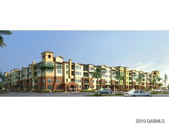 Real Estate for Sale, ListingId: 25030569, Daytona Beach,FL32114