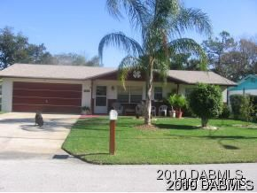 primary photo for 1006 4th St, Port Orange, FL 32129, US