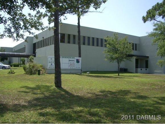 Real Estate for Sale, ListingId: 18953312, South Daytona,FL32119