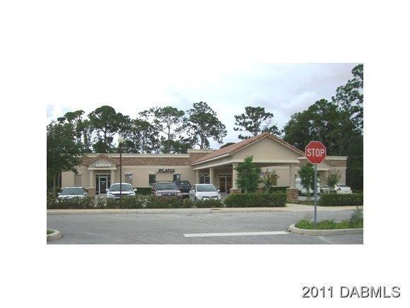 Real Estate for Sale, ListingId: 18953013, Pt Orange,FL32127
