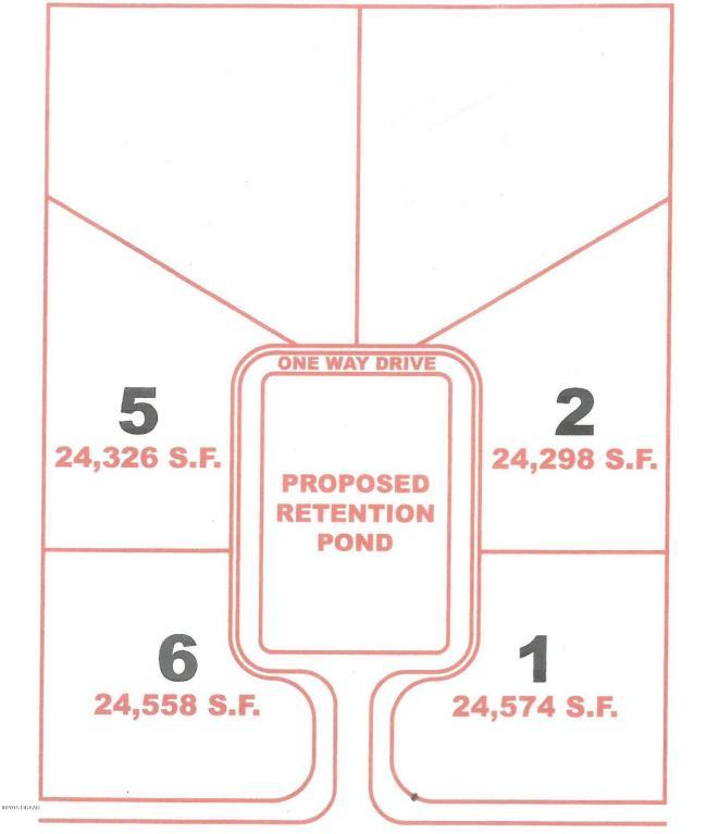 Real Estate for Sale, ListingId: 18953021, Pt Orange,FL32128