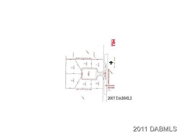 primary photo for 812 Airport Rd, Port Orange, FL 32127, US