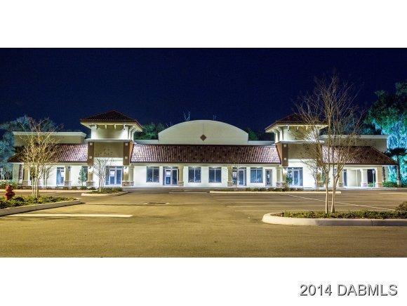 Real Estate for Sale, ListingId: 18953055, Pt Orange,FL32129