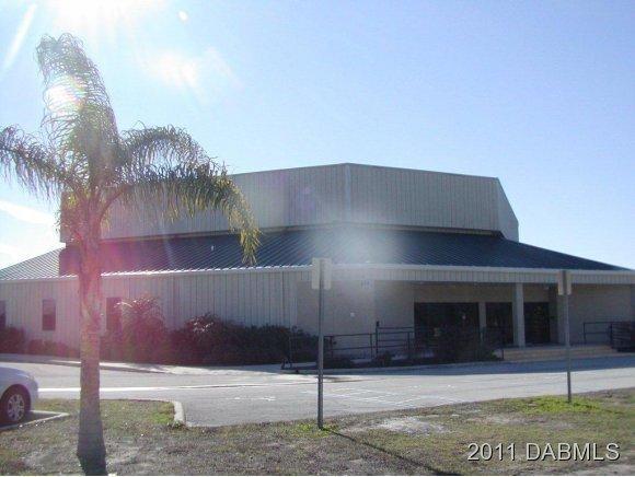 825 County Road 630a, Frostproof, FL 33843