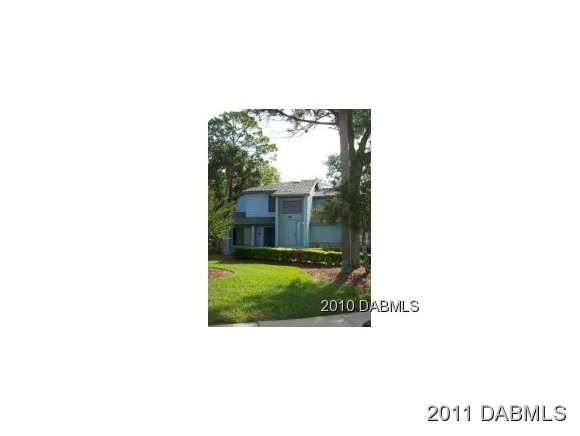 Real Estate for Sale, ListingId: 18954223, Daytona Beach, FL  32119