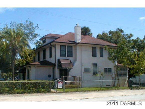 Real Estate for Sale, ListingId: 20341523, Daytona Beach,FL32114