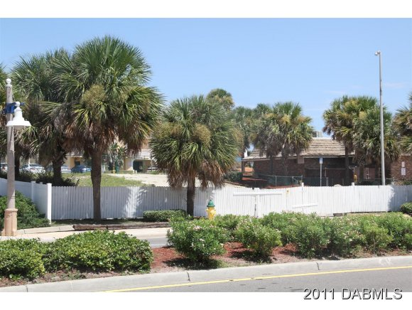 Real Estate for Sale, ListingId: 18954244, Daytona Beach, FL  32118