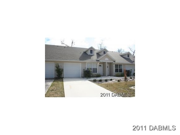 primary photo for 1035 Alabama Ave, Holly Hill, FL 32117, US