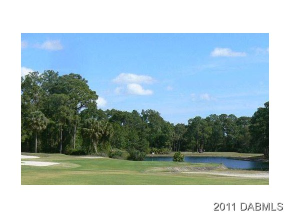 Commercial Property for Sale, ListingId:20340897, location: 312 Indigo Dr Daytona Beach 32114