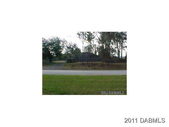 Real Estate for Sale, ListingId: 17563220, Ormond Beach,FL32174
