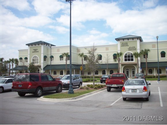 Rental Homes for Rent, ListingId:20865213, location: 21 Hospital Dr Unit #240 Palm Coast 32164