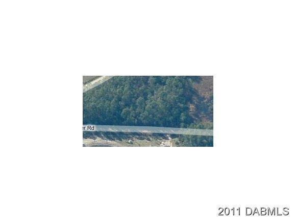 Real Estate for Sale, ListingId: 20341090, New Smyrna Beach,FL32168