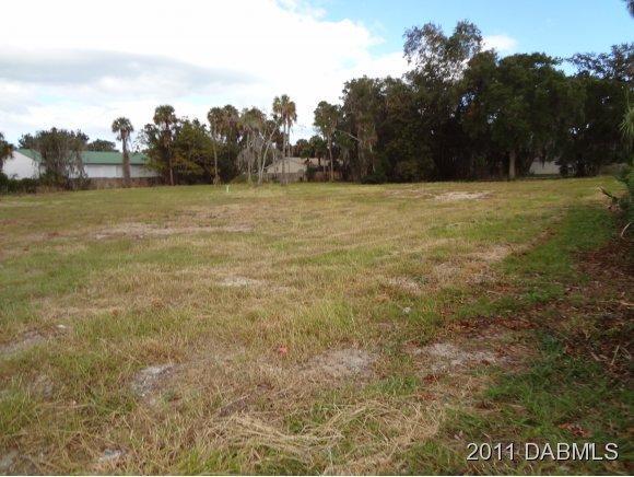 Real Estate for Sale, ListingId: 20340539, Edgewater,FL32132