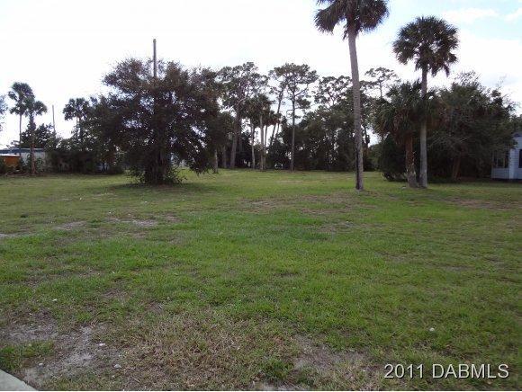 Real Estate for Sale, ListingId: 20340541, Edgewater,FL32132