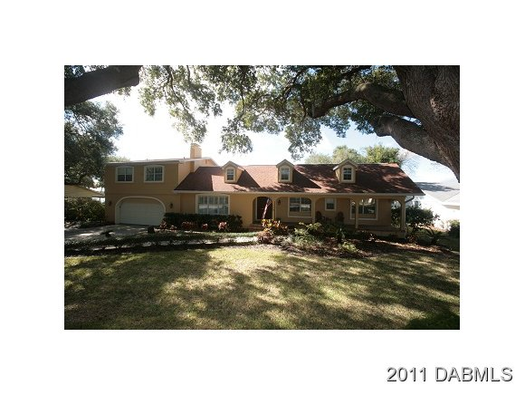 primary photo for 2128 John Anderson Dr, Ormond Beach, FL 32176, US