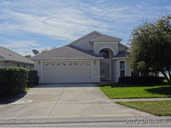 primary photo for 1191 Sable Key Cir, Port Orange, FL 32128, US