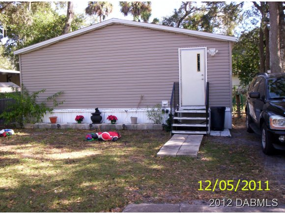 primary photo for 53 Golden Gate Cir, Port Orange, FL 32129, US