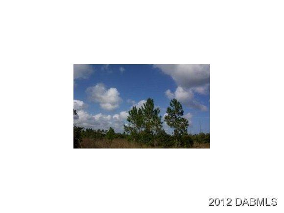 Real Estate for Sale, ListingId: 18952751, Ormond Beach,FL32174